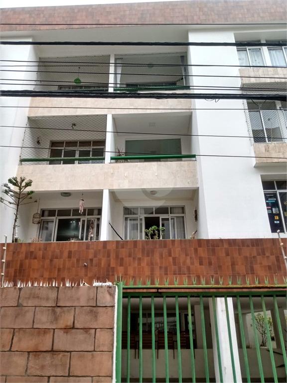 Venda Apartamento Salvador Rio Vermelho REO579829 16