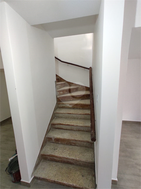 Aluguel Casa Santos Ponta Da Praia REO579887 17