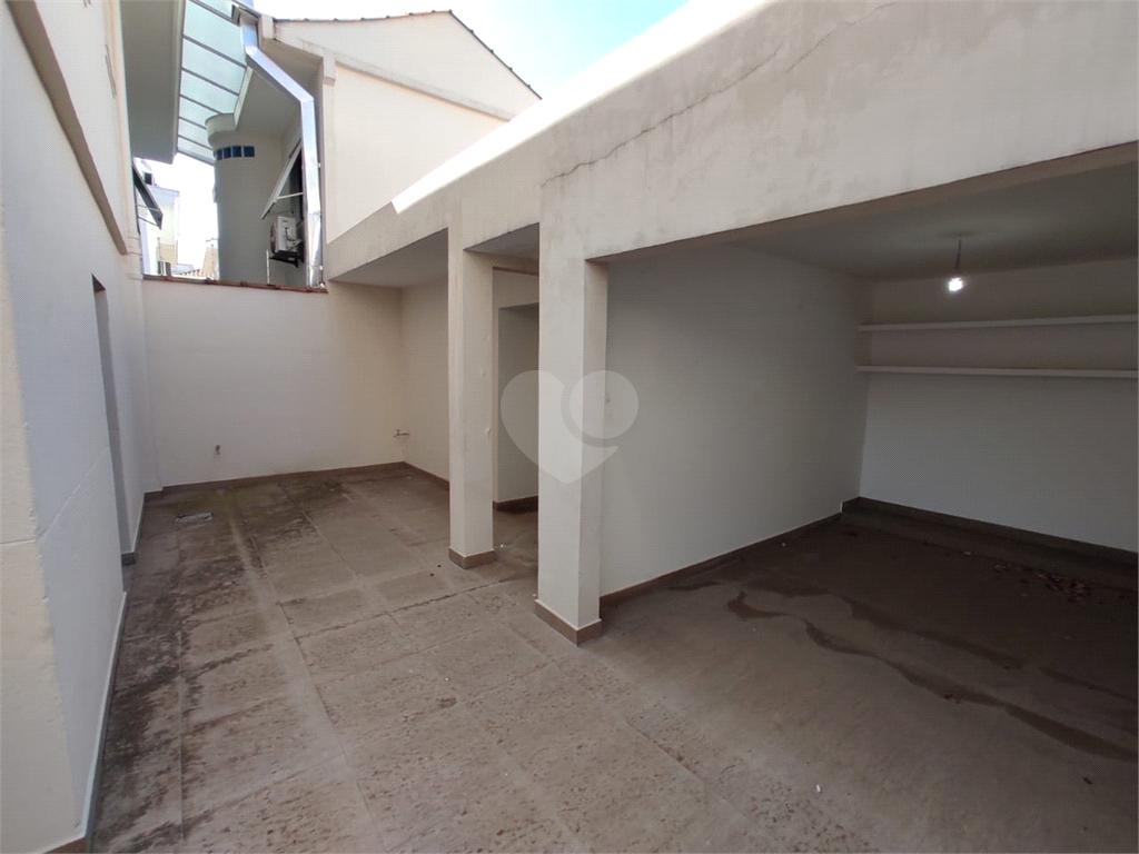 Aluguel Casa Santos Ponta Da Praia REO579887 19