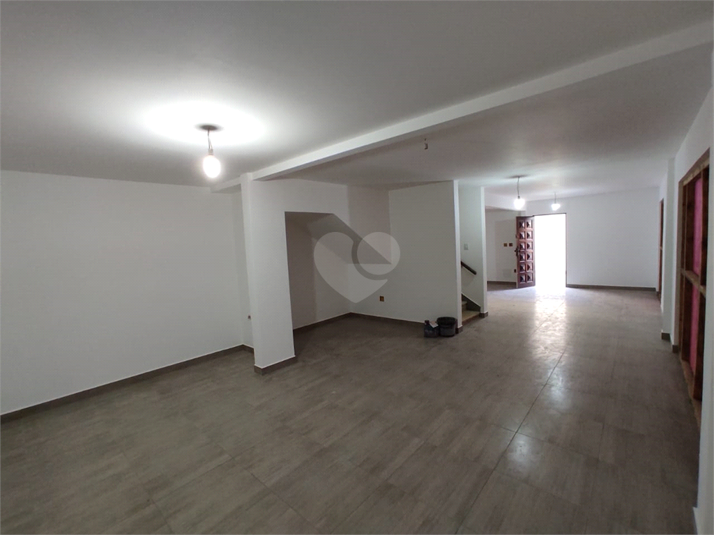 Aluguel Casa Santos Ponta Da Praia REO579887 14