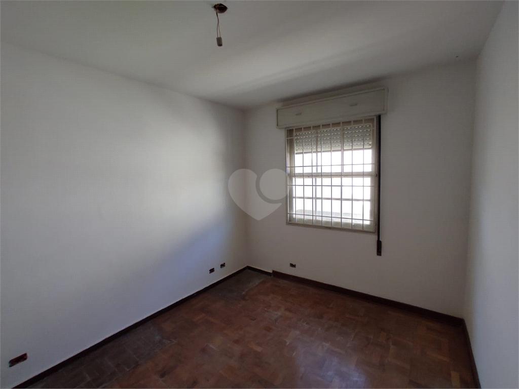 Aluguel Casa Santos Ponta Da Praia REO579887 24