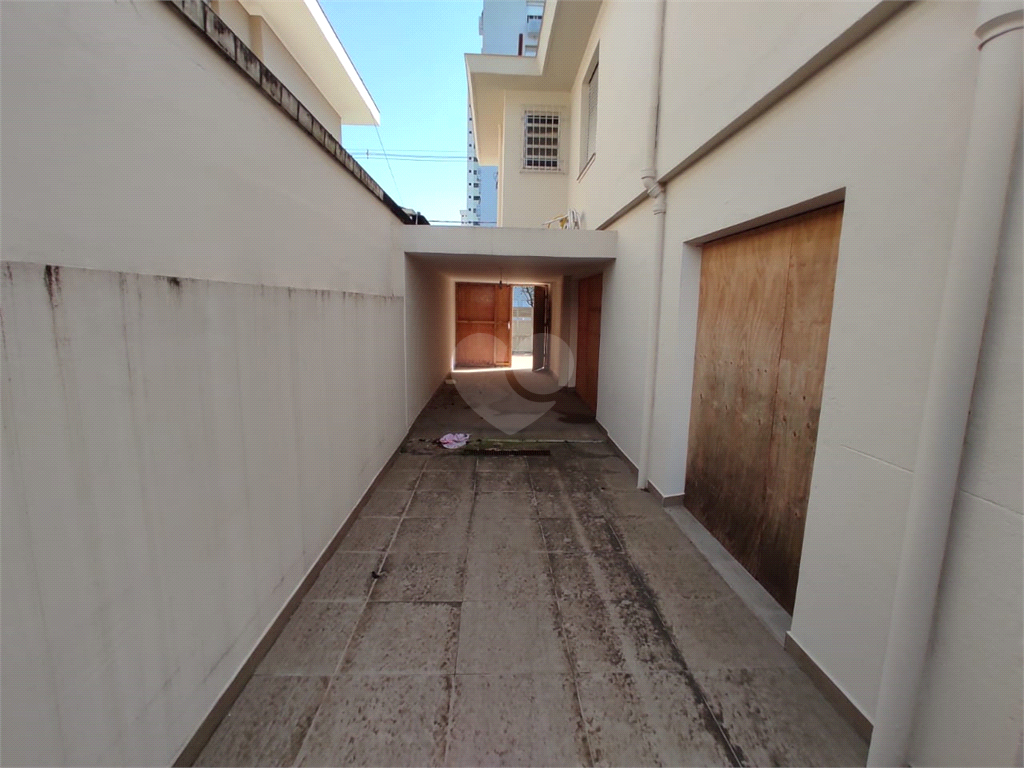 Aluguel Casa Santos Ponta Da Praia REO579887 6
