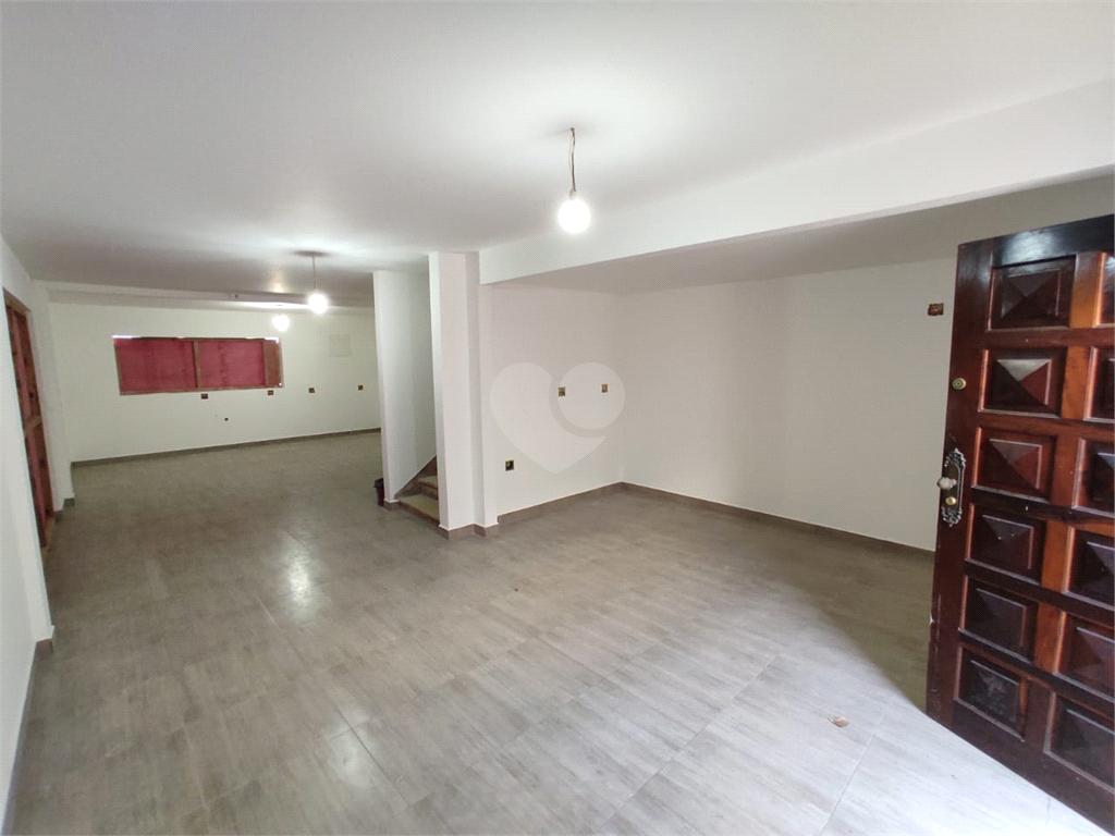 Aluguel Casa Santos Ponta Da Praia REO579887 13