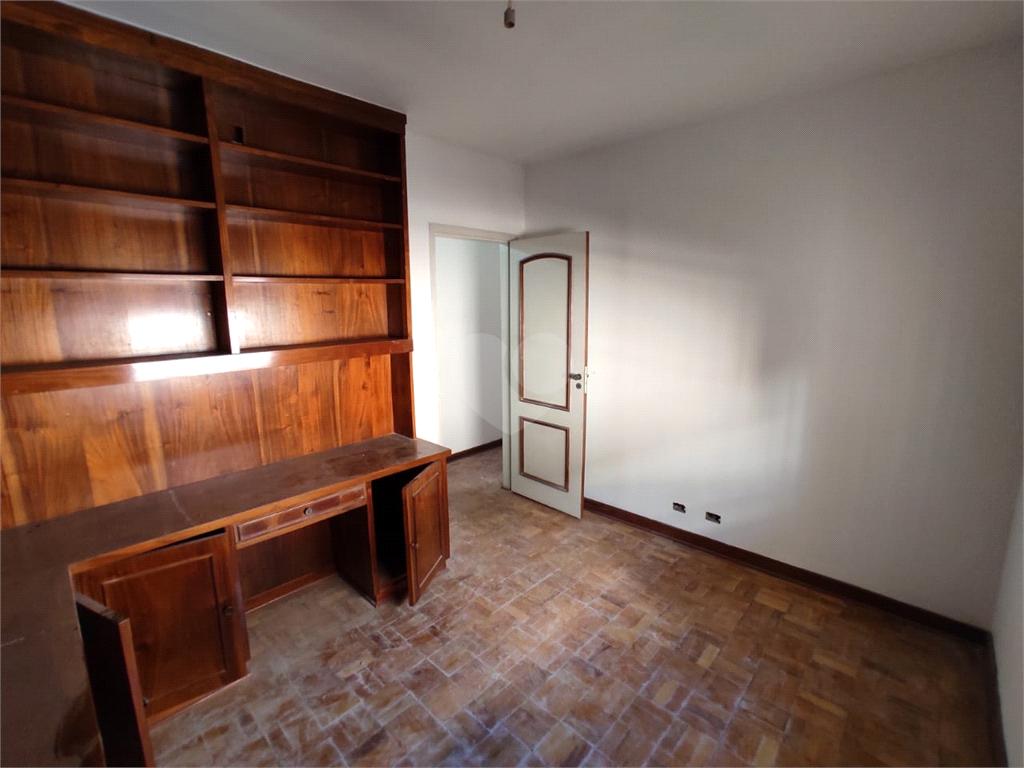 Aluguel Casa Santos Ponta Da Praia REO579887 28