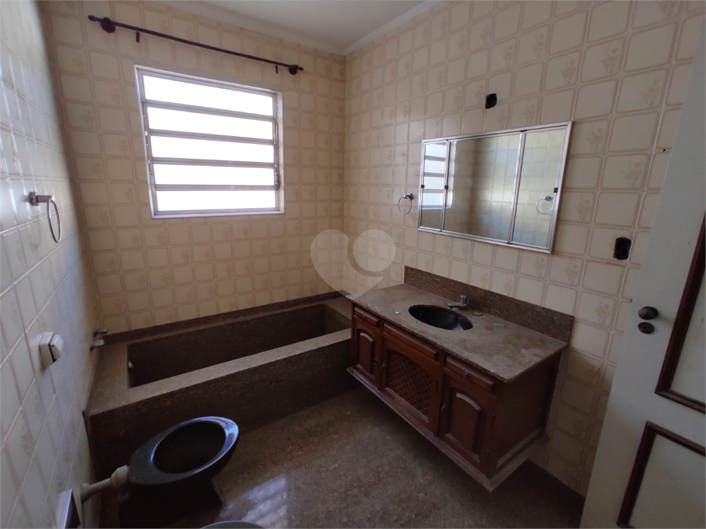 Aluguel Casa Santos Ponta Da Praia REO579887 21