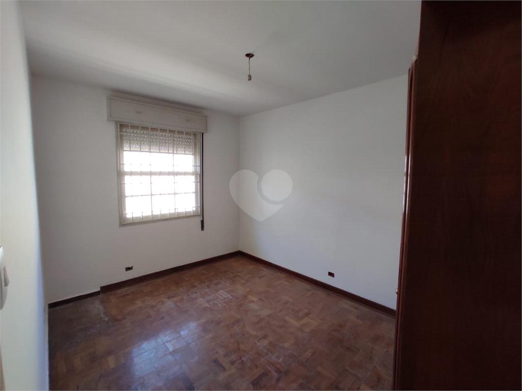 Aluguel Casa Santos Ponta Da Praia REO579887 27