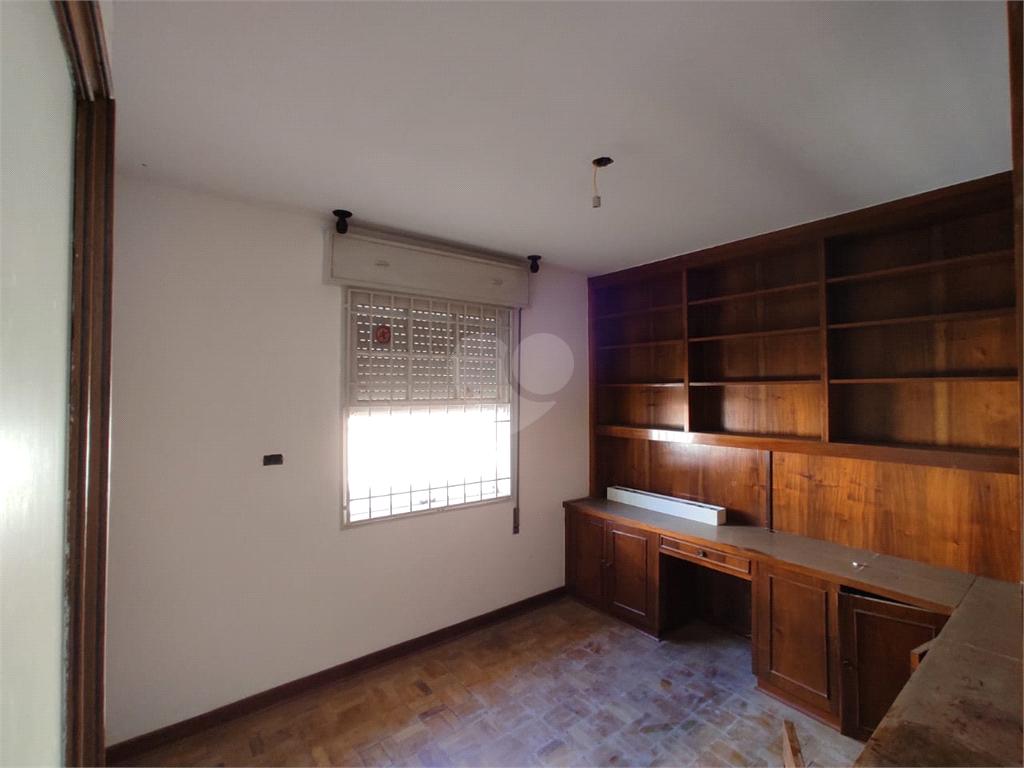 Aluguel Casa Santos Ponta Da Praia REO579887 30