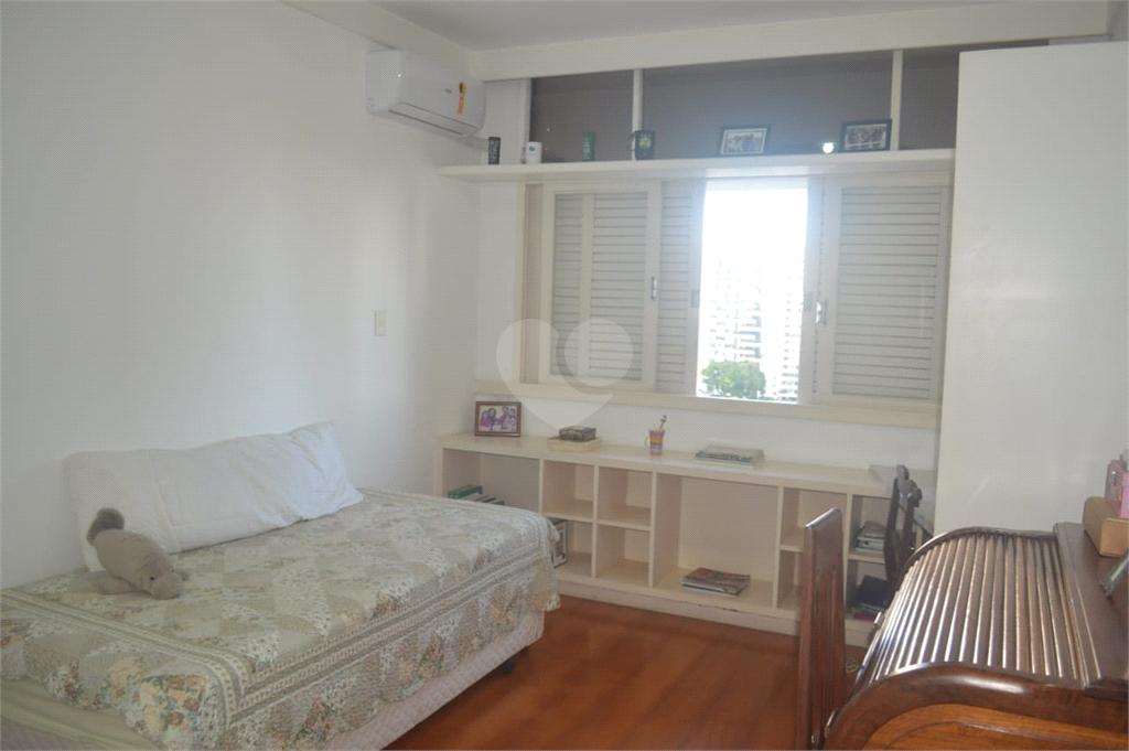 Venda Apartamento Salvador Canela REO579941 17