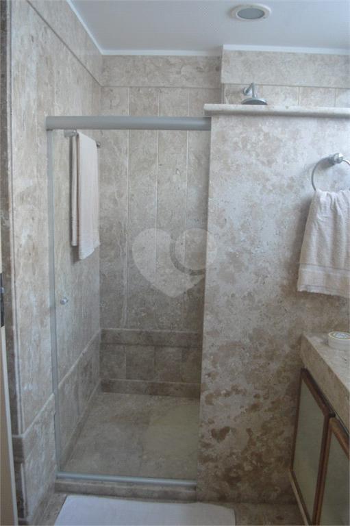 Venda Apartamento Salvador Canela REO579941 21