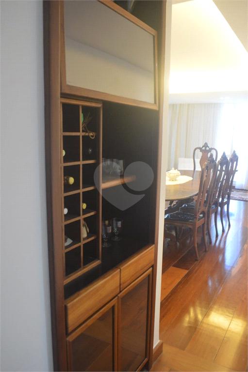 Venda Apartamento Salvador Canela REO579941 9