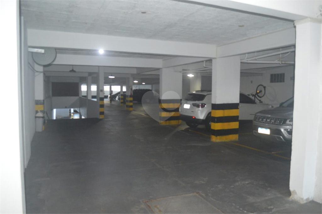 Venda Apartamento Salvador Canela REO579941 28