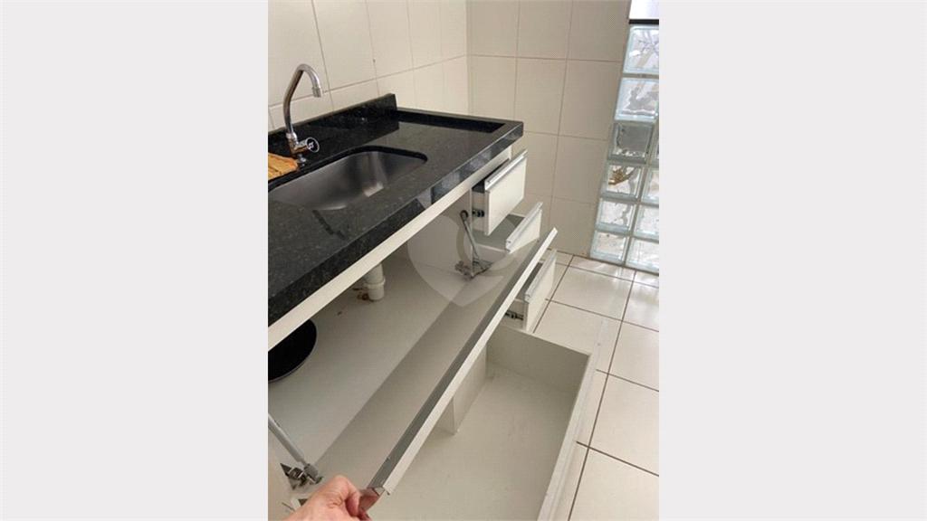 Aluguel Apartamento Campinas Vila Progresso REO579947 7