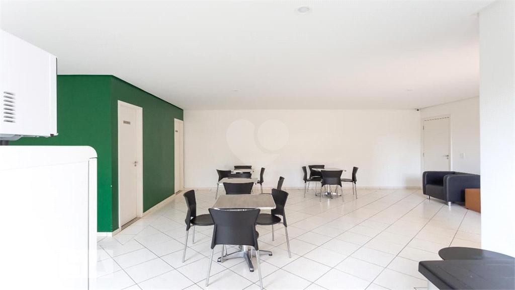 Aluguel Apartamento Campinas Vila Progresso REO579947 32