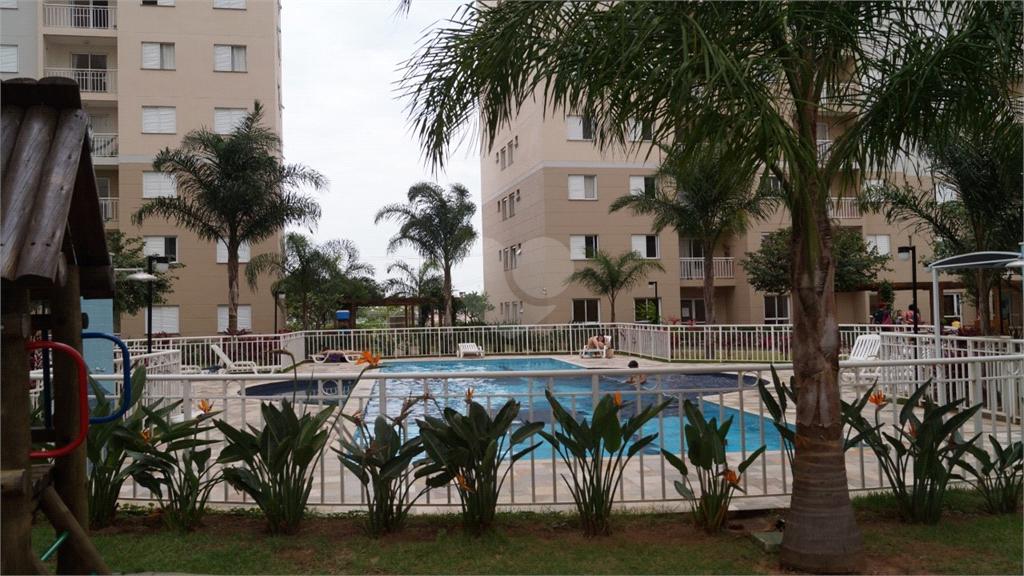 Aluguel Apartamento Campinas Vila Progresso REO579947 25