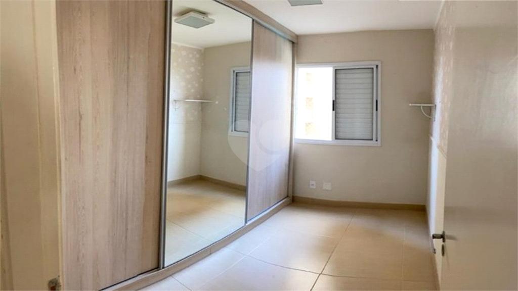 Aluguel Apartamento Campinas Vila Progresso REO579947 13