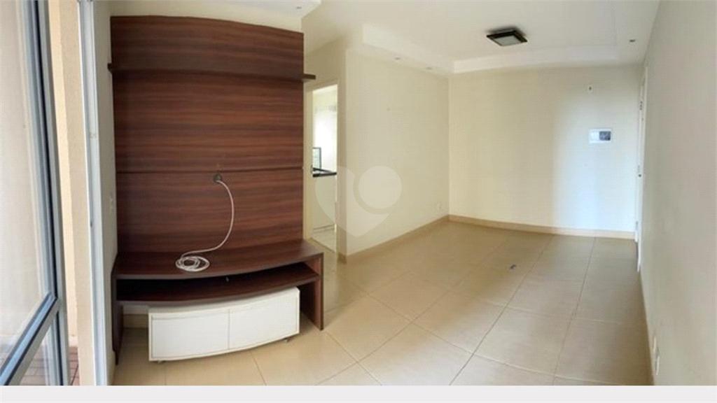 Aluguel Apartamento Campinas Vila Progresso REO579947 4