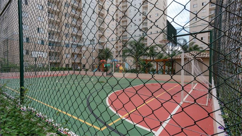 Aluguel Apartamento Campinas Vila Progresso REO579947 39