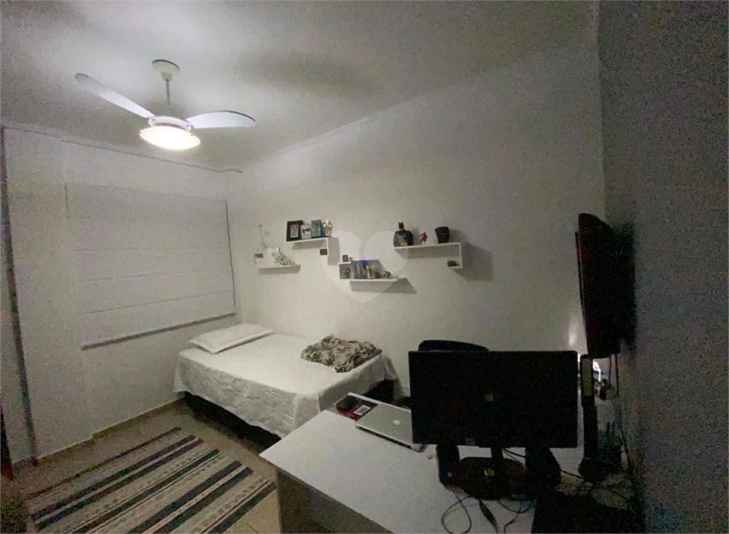 Venda Apartamento São Vicente Centro REO579972 9