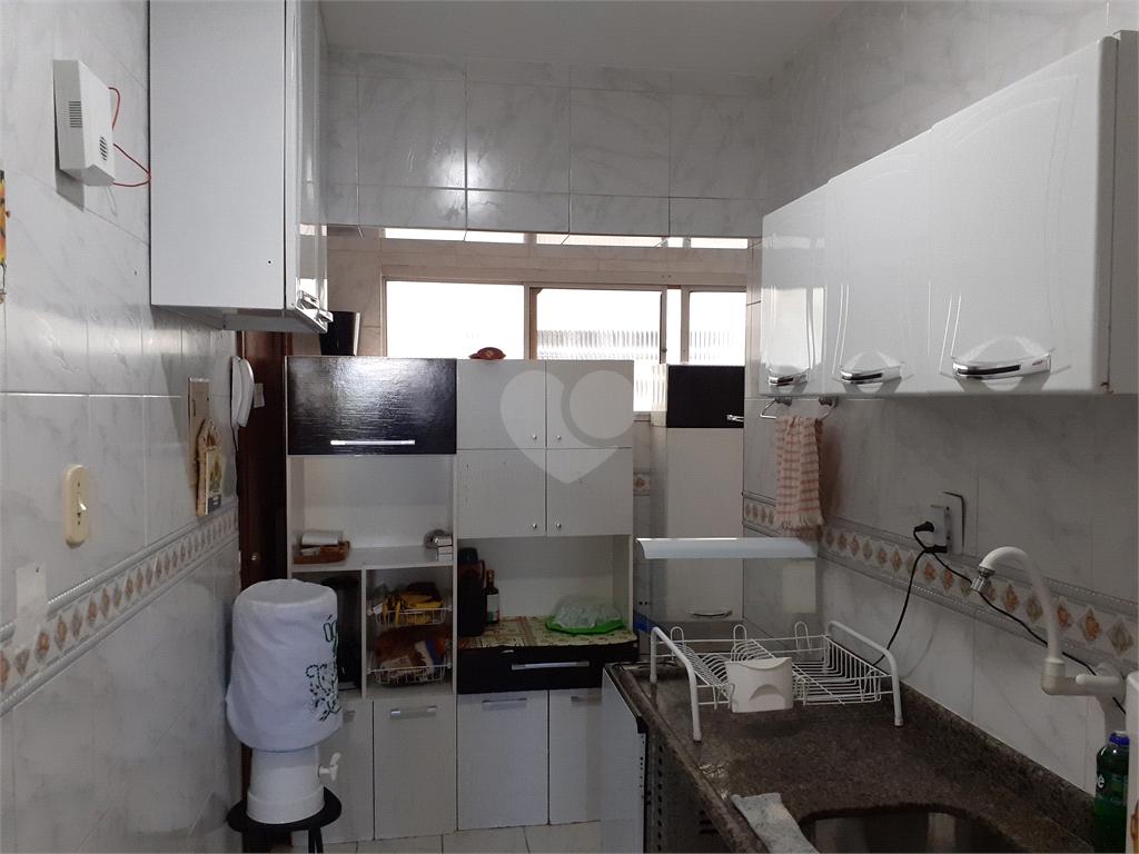 Aluguel Apartamento Salvador Rio Vermelho REO580281 7