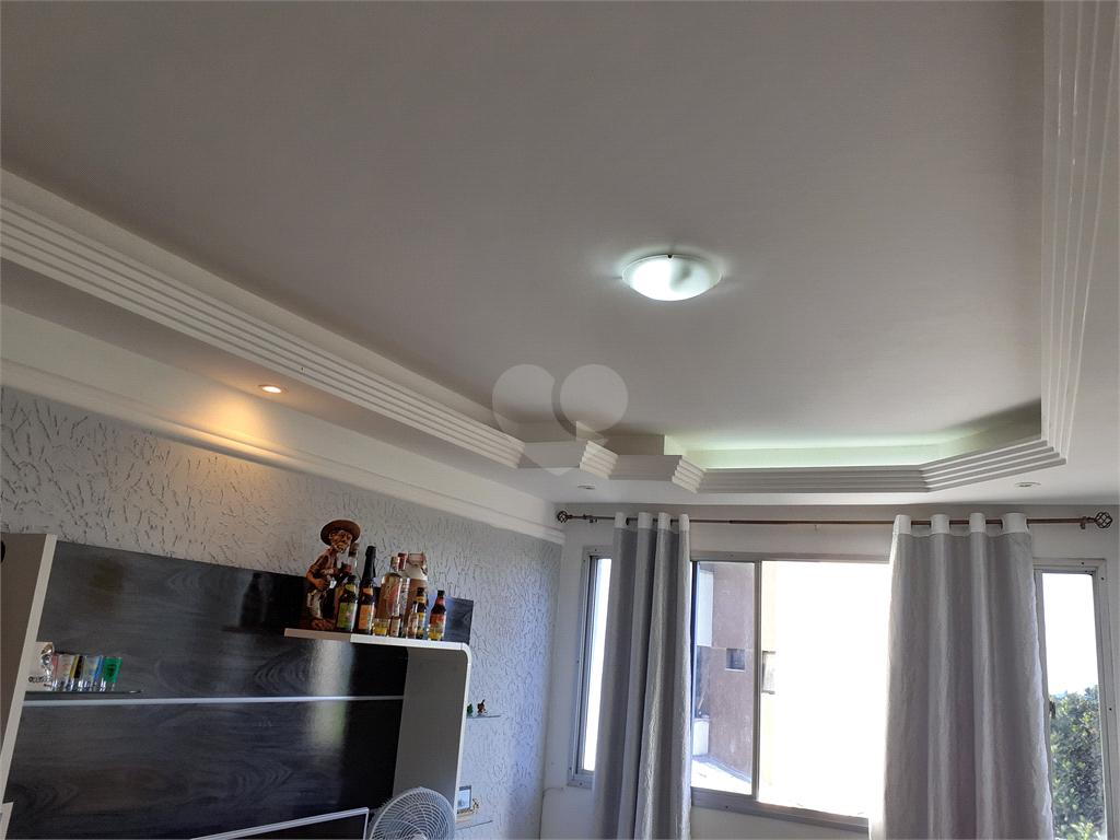 Aluguel Apartamento Salvador Rio Vermelho REO580281 8
