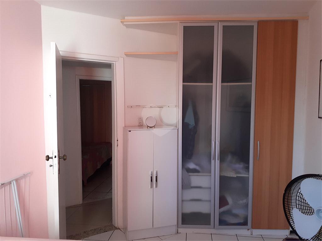 Aluguel Apartamento Salvador Rio Vermelho REO580281 10