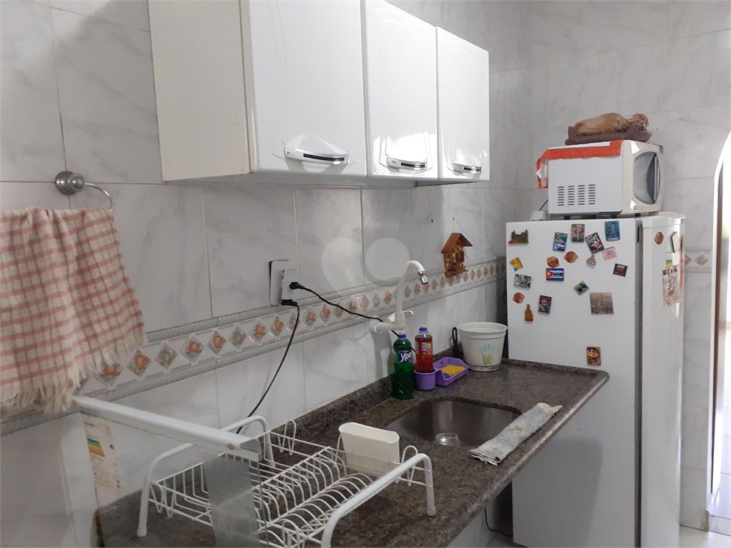 Aluguel Apartamento Salvador Rio Vermelho REO580281 6
