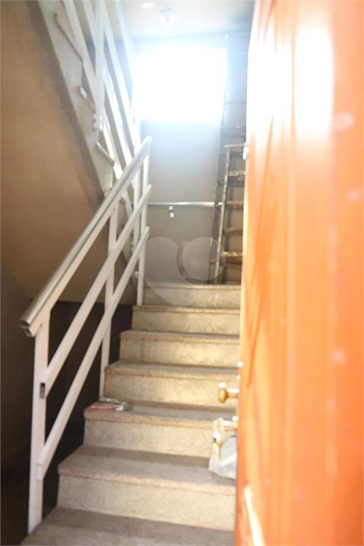 Venda Apartamento São Vicente Catiapoa REO580284 4