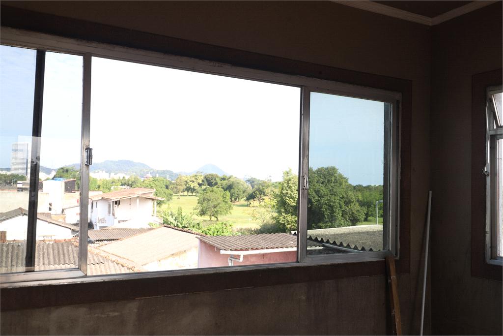 Venda Apartamento São Vicente Catiapoa REO580284 2