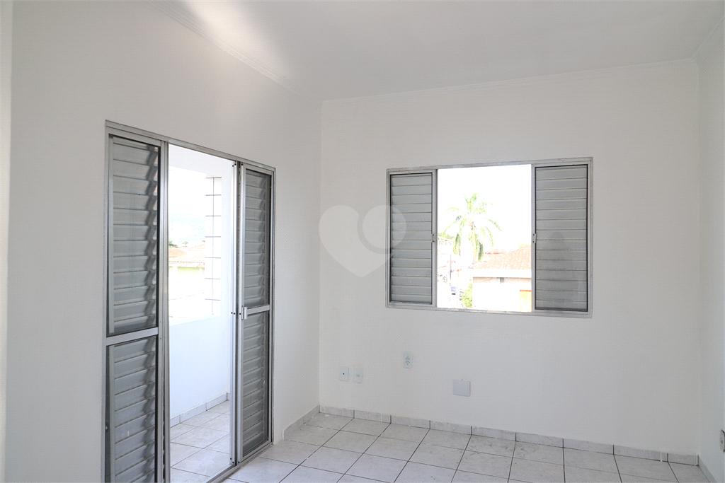 Venda Apartamento São Vicente Catiapoa REO580284 21