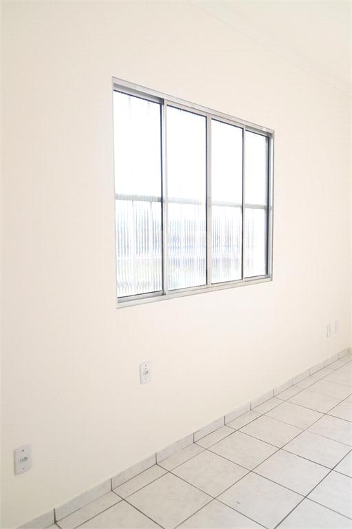 Venda Apartamento São Vicente Catiapoa REO580284 5