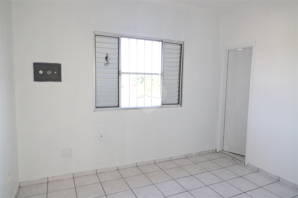 Venda Apartamento São Vicente Catiapoa REO580284 8