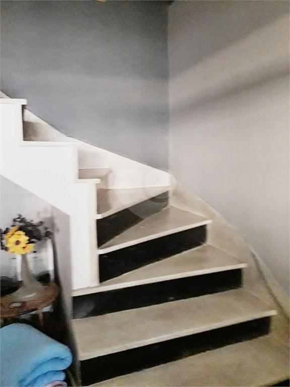 Venda Casa São Paulo Vila Ede REO580525 4