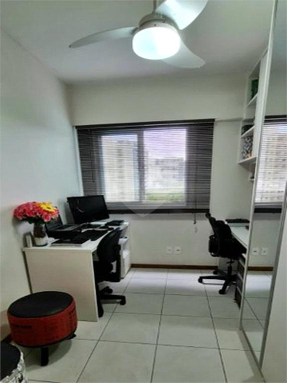 Venda Apartamento Salvador Pituba REO580637 11