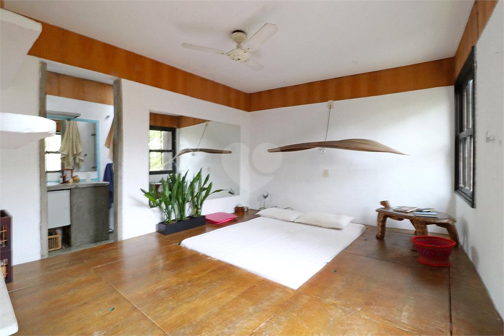 Venda Casa São Paulo Vila Ipojuca REO580808 27
