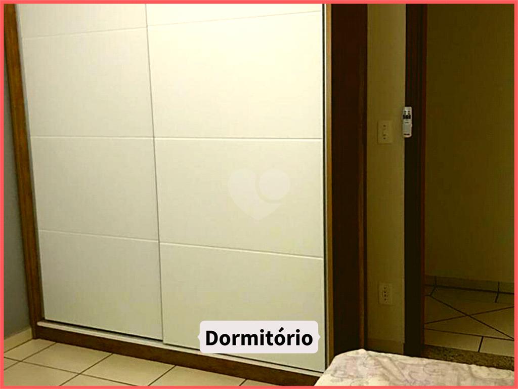 Venda Apartamento Indaiatuba Vila Maria Helena REO580886 18