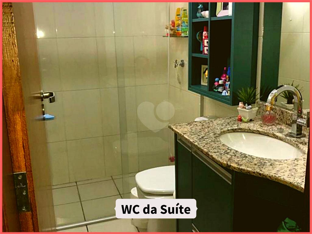 Venda Apartamento Indaiatuba Vila Maria Helena REO580886 14