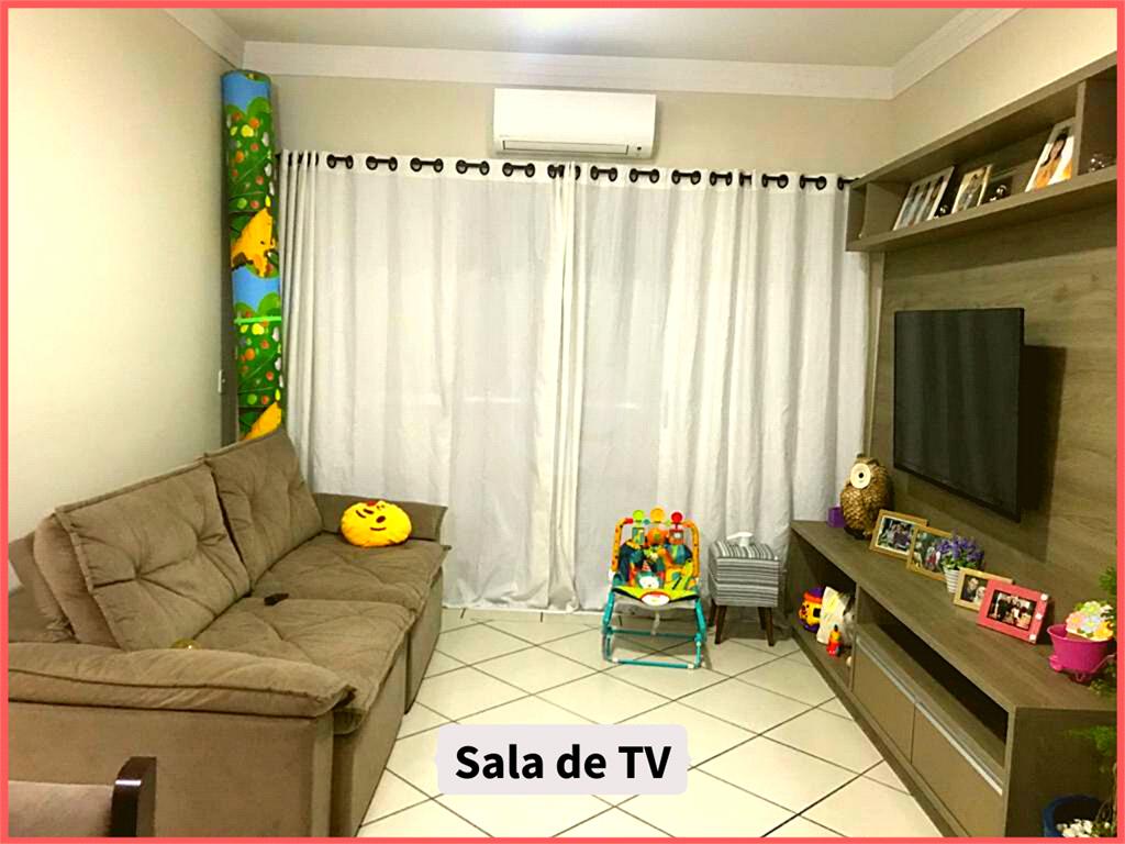Venda Apartamento Indaiatuba Vila Maria Helena REO580886 8