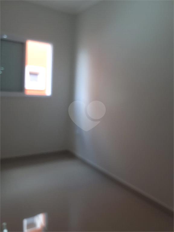 Aluguel Apartamento Santo André Vila São Pedro REO581042 28