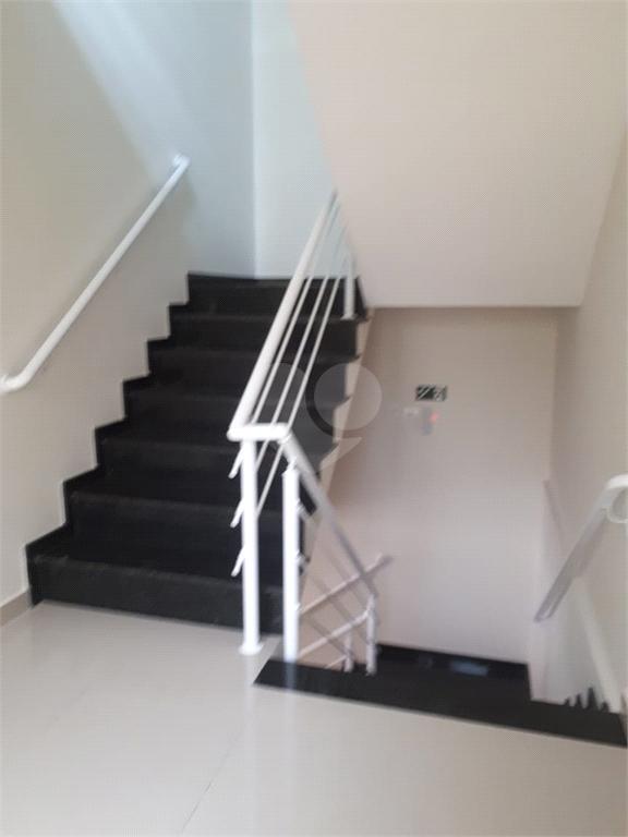 Aluguel Apartamento Santo André Vila São Pedro REO581042 33