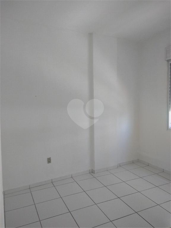 Venda Apartamento Santos Ponta Da Praia REO581480 10