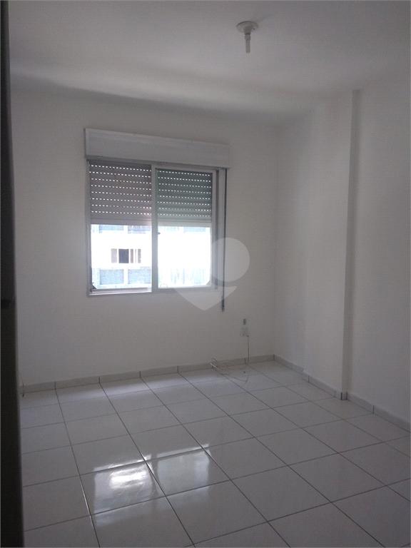 Venda Apartamento Santos Ponta Da Praia REO581480 12