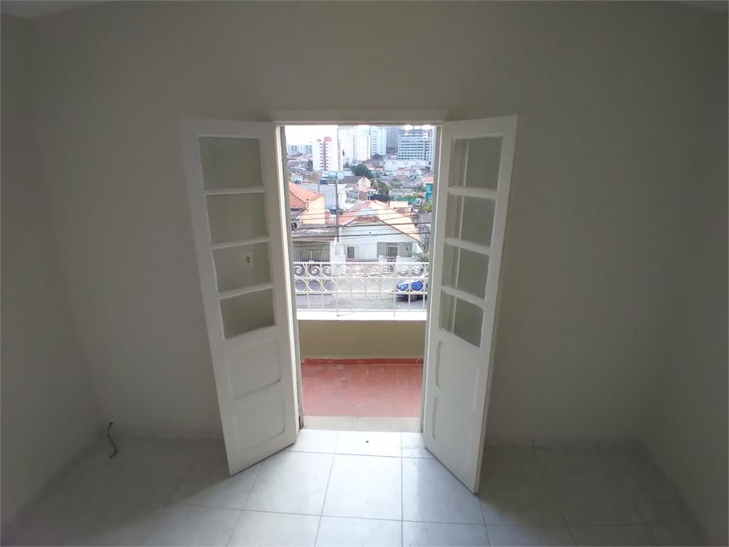 Aluguel Casa São Paulo Vila Gustavo REO581484 15