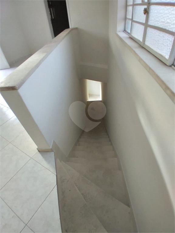 Aluguel Casa São Paulo Vila Gustavo REO581484 8