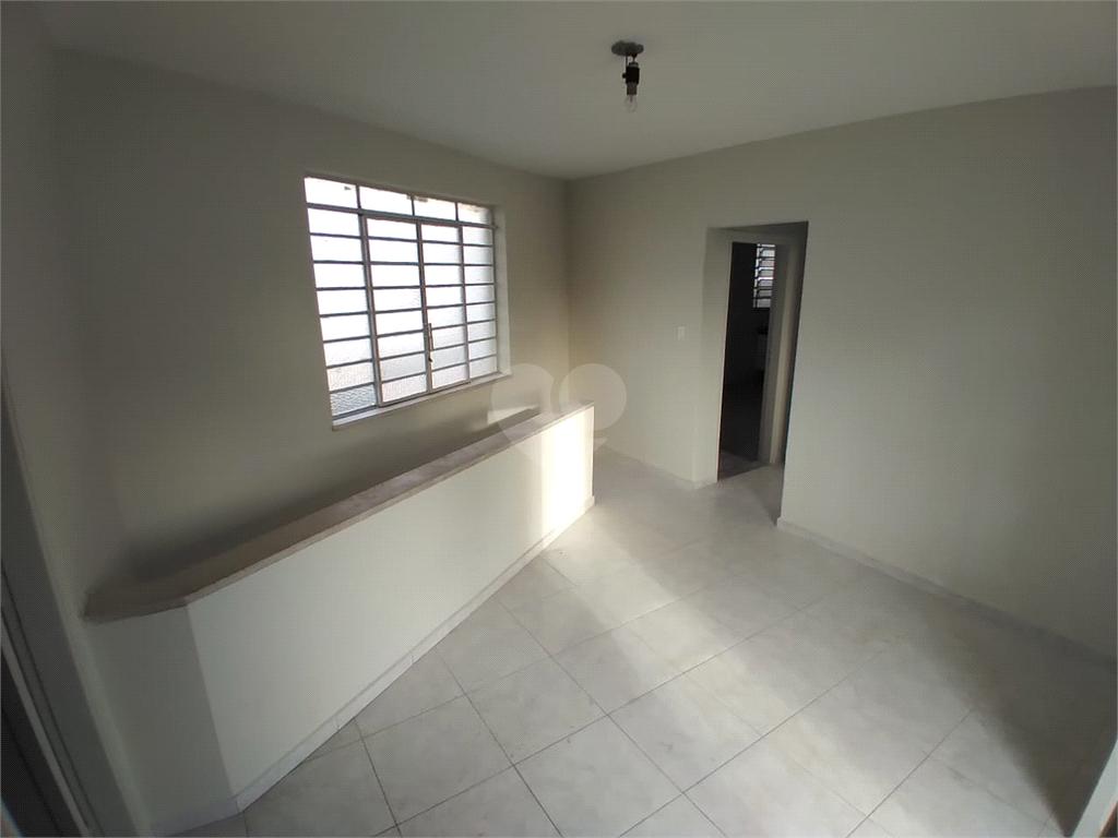 Aluguel Casa São Paulo Vila Gustavo REO581484 14