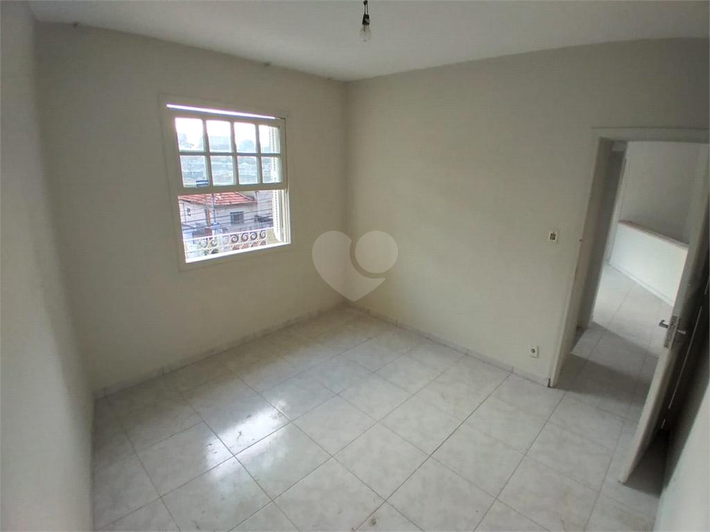 Aluguel Casa São Paulo Vila Gustavo REO581484 19