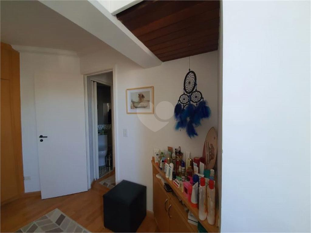 Venda Apartamento São Paulo Perdizes REO581644 26