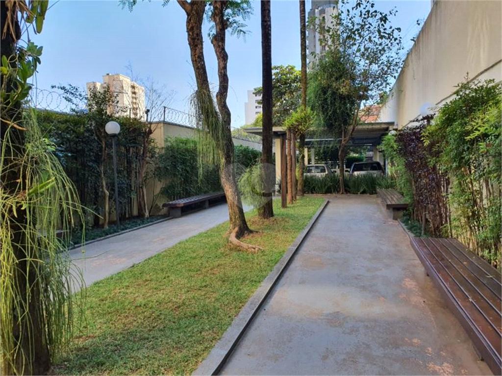 Venda Apartamento São Paulo Perdizes REO581644 38