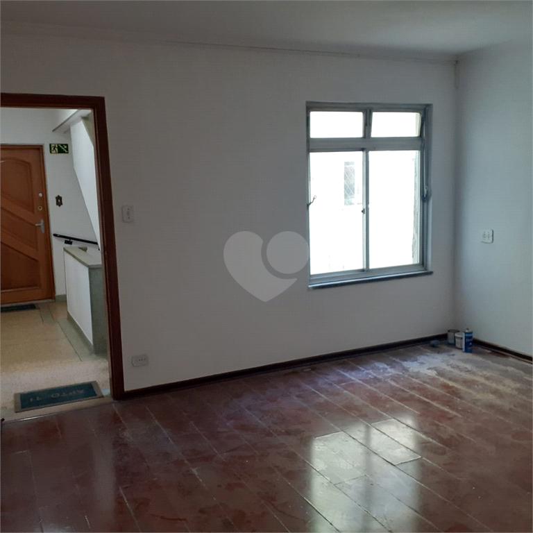 Aluguel Apartamento São Paulo Santana REO581673 5