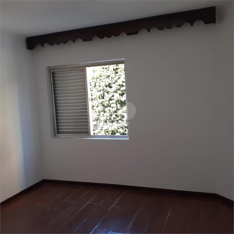 Aluguel Apartamento São Paulo Santana REO581673 13
