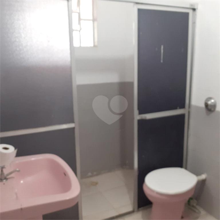 Aluguel Apartamento São Paulo Santana REO581673 18